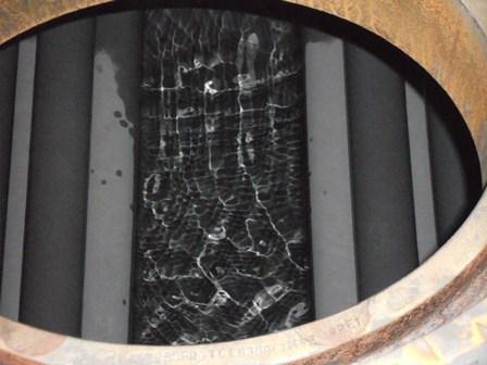 A-P-S AquaProcessService GmbH - Dampfkessel- und Heisswasseranlagen